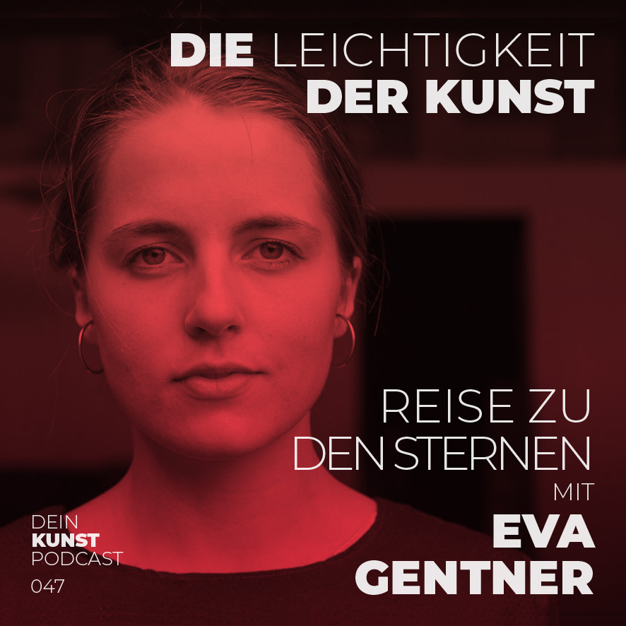Read more about the article Reise zu den Sternen